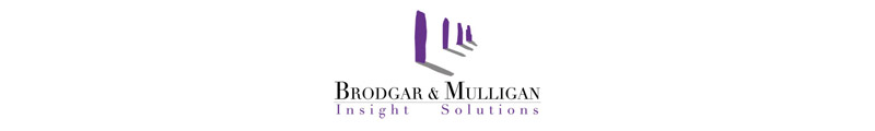 BRODGAR AND MULLIGAN